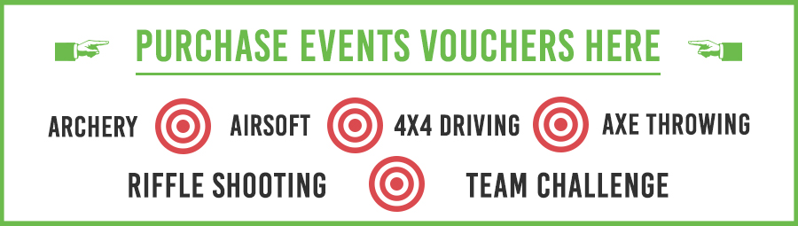 multi events vouchers